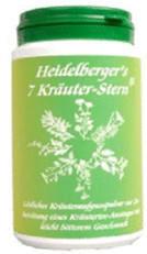 heine-heidelbergers-7-kraeuter-stern-tee-100-g