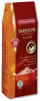 Teekanne Finest Selection Darjeeling (250 g)