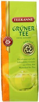 Teekanne Grüner Tee (250 g)