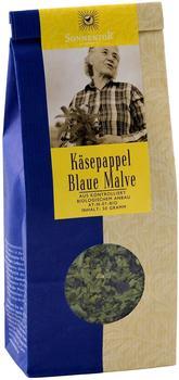 Sonnentor Käsepappel Blaue Malve kbA (50 g)