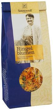Sonnentor Ringelblumen kbA (50 g)