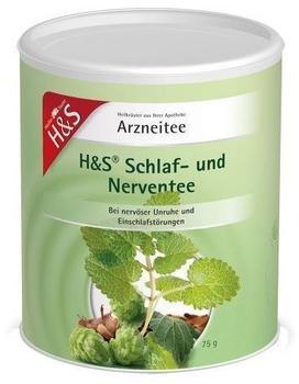h-s-schlaf-und-nerventee-75-g
