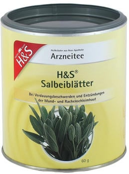 h-s-salbeiblaetter-tee-60-g