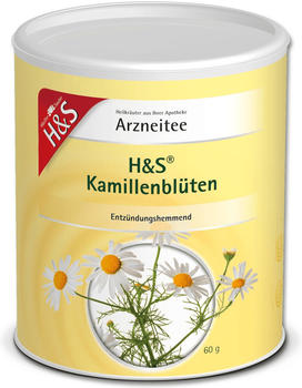 h-s-kamillenblueten-tee-60-g