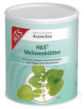 h-s-melissenblaetter-tee-50-g