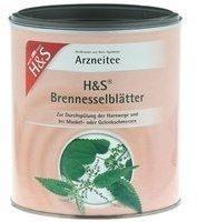 H&S Brennesselblätter Kräutertee 60 g