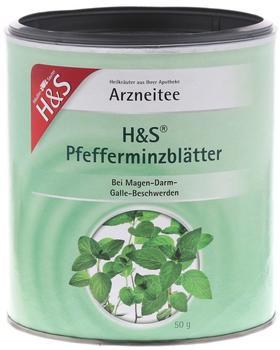 h-s-pfefferminzblaetter-tee-50-g