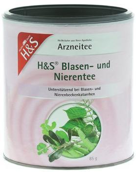 h-s-blasen-und-nierentee-85-g