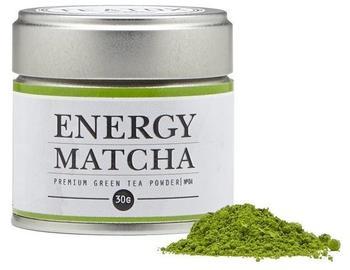 Teatox Matcha (30 g)
