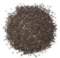 Schwarzer Tee China Black Golden Yunnan 125 g