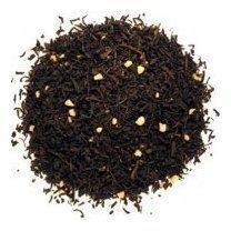 Marzipan Schwarzer Tee 125 g