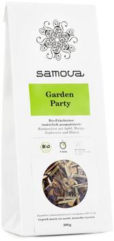 Samova Garden Party (100g)
