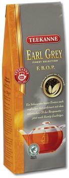 Teekanne Finest Selection Earl Grey (250 g)
