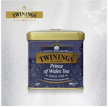 Twinings Classic Prince of Wales Tee lose (100g)