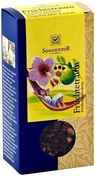 Sonnentor Früchtetraum kbA (100 g)