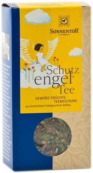 Sonnentor Schutzengel-Tee kbA (80 g)
