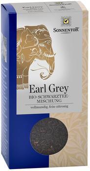 Sonnentor Earl Grey kbA (90 g)