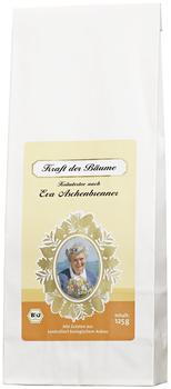 Herbaria Eva Aschenbrenner Transformationstee 125 g