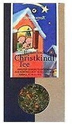 Sonnentor Himmlischer Christkindl-Tee kbA (60 g)