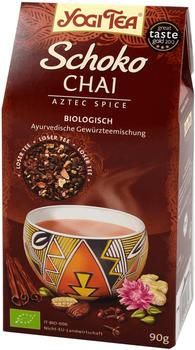 Yogi Tea Schoko (90 g)