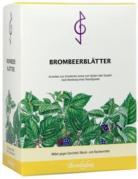 Bombastus Brombeerblätter Tee (75 g)
