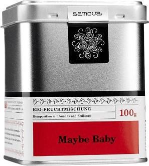 Samova Maybe Baby (100g)