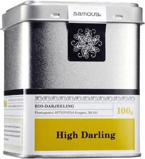 Samova High Darling (100g)
