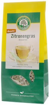 LEBENSBAUM Zitronengras (50 g)