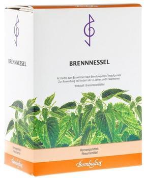 Bombastus Brennessel (110 g)