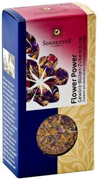 sonnentor-flower-power-35-g