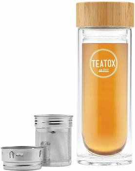 teatox-thermo-go-bottle-1-stueck