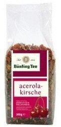 Bünting Tee Früchtetee Acerola-Kirsch
