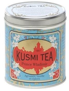 Kusmi Tea Prince Wladimir Metalldose (250 g)