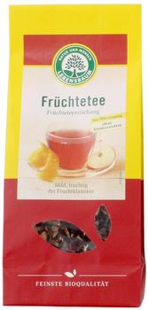 LEBENSBAUM Früchtetee (100 g)