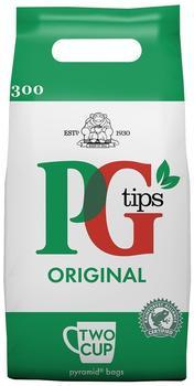 PG tips Pyramid Beutel (300 Stk.)