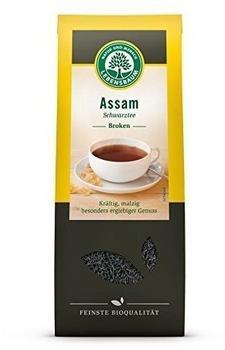 LEBENSBAUM Assam Broken (100 g)