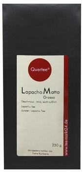 Quertee Lapacho Matto Grosso 250 g