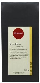 quertee-fruechtetee-sanddorn-premium-g