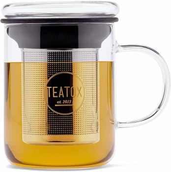 teatox-tea-mug-mit-teesieb