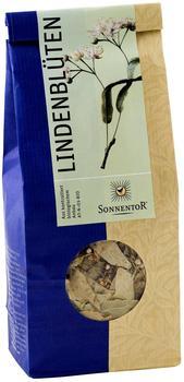 Sonnentor Lindenblüten kbA (35 g)