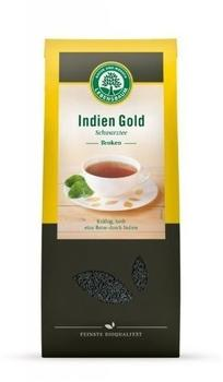 Lebensbaum Darjeeling Gold Broken Schwarzer Tee 250 g