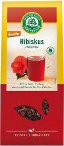 LEBENSBAUM Hibiskus-Tee (50 g)