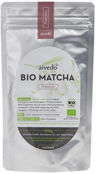aktivendo-gmbh-aivedo-bio-matcha-cooking-100-g