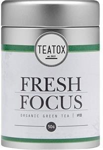 Teatox Fresh Focus (70g)