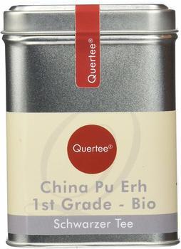 quertee-china-pu-erher-tee-125-g