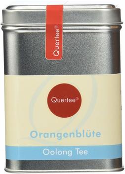 quertee-orangenbluete-china-oolong-tee-110-g