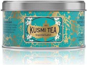 kusmi-tea-imperial-label-125-g
