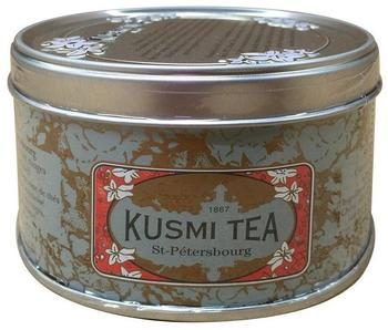 Kusmi Tea St Petersburg Metalldose (125 g)