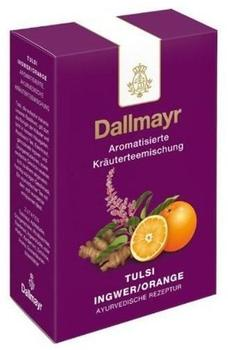 dallmayr-tulsi-ingwer-orange-100-g