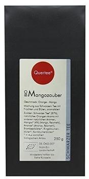 quertee-mangozauberer-tee-250-g
